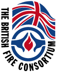 The British Fire Consortium