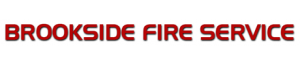 Careers Brookside Fire Protection